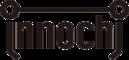 株式会社innochiのロゴ