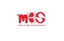 株式会社マイクロブラッドサイエンスのロゴ