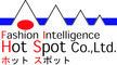 株式会社 ホットスポットのロゴ