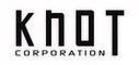株式会社ノットコーポレーションのロゴ