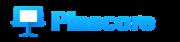 Piascore 株式会社のロゴ