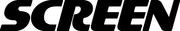 株式会社近代映画社のロゴ