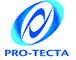 株式会社プロテクタのロゴ