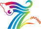 SEVEN BEACH PROJECT 実行委員会のロゴ