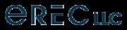eREC合同会社のロゴ