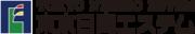 株式会社東京日商エステムのロゴ