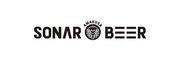 AMAKUSA SONAR BEER合同会社のロゴ