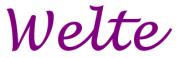 株式会社ドゥモアのロゴ