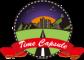 タイムカプセル株式会社のロゴ