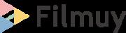 株式会社Filmuyのロゴ