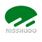 株式会社日照堂のロゴ