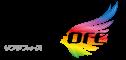 株式会社リンクフォースのロゴ