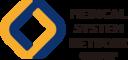 株式会社メディカルシステムネットワークのロゴ