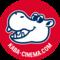 映画「かば」制作委員会のロゴ