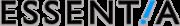 株式会社エッセンティアのロゴ