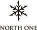 ノースワン株式会社のロゴ