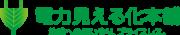 株式会社インフォミクスのロゴ