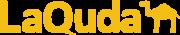 株式会社ラクーダのロゴ