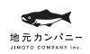 株式会社地元カンパニーのロゴ