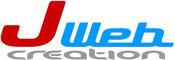 J Web Creation, Co. Ltd,のロゴ