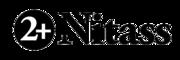 株式会社ニタスのロゴ