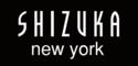 株式会社シズカニューヨークのロゴ