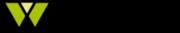 ウーグウェイ株式会社のロゴ