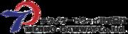 テクノゲートウェイ株式会社のロゴ