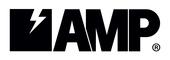 株式会社アンプリファイアのロゴ