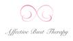アフェクティブバストセラピー協会のロゴ