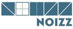 株式会社ノイズのロゴ