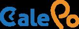 株式会社カレポのロゴ