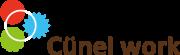 株式会社クーネルワークのロゴ