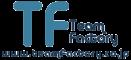 株式会社チーム・ファクトリーのロゴ