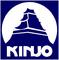 錦城護謨株式会社のロゴ