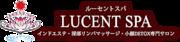 株式会社 Myoga Japan Labのロゴ