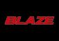 株式会社ブレイズのロゴ