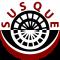 株式会社 SUSQUEのロゴ