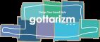 サウンドデザインGottarizmのロゴ