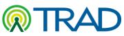 株式会社トラッドのロゴ