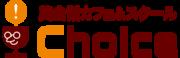 株式会社インプレッションのロゴ