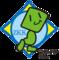 全国公益法人協会のロゴ