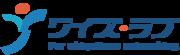 株式会社ワイズ・ラブのロゴ