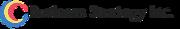 株式会社ビジネスストラテジーのロゴ