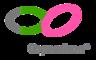 コペルニソン合同会社のロゴ