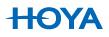 HOYAビジョンケアカンパニーのロゴ