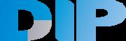 有限会社ディアイピィのロゴ