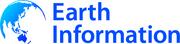 株式会社アースインフォメーションのロゴ