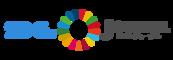 一般社団法人SDGs支援機構のロゴ