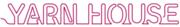 株式会社YARN HOUSEのロゴ